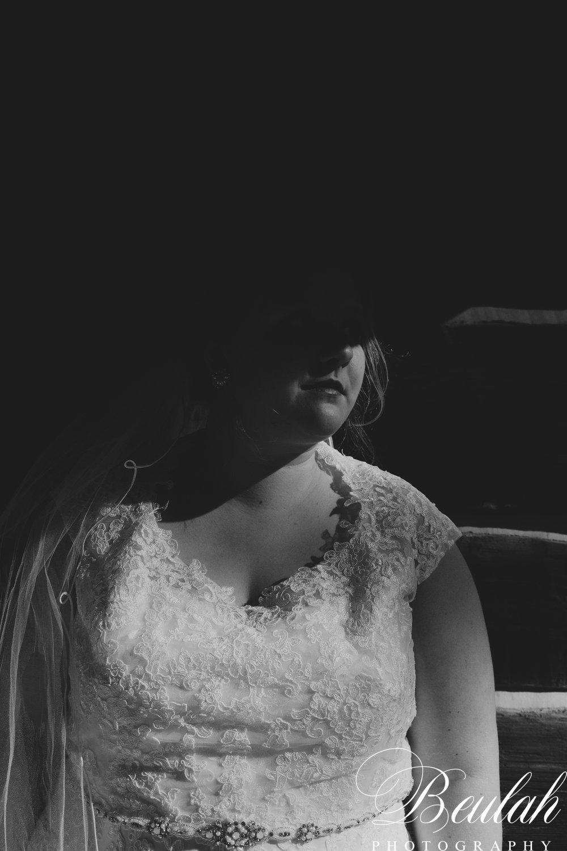 Moore Bridals-27.jpg