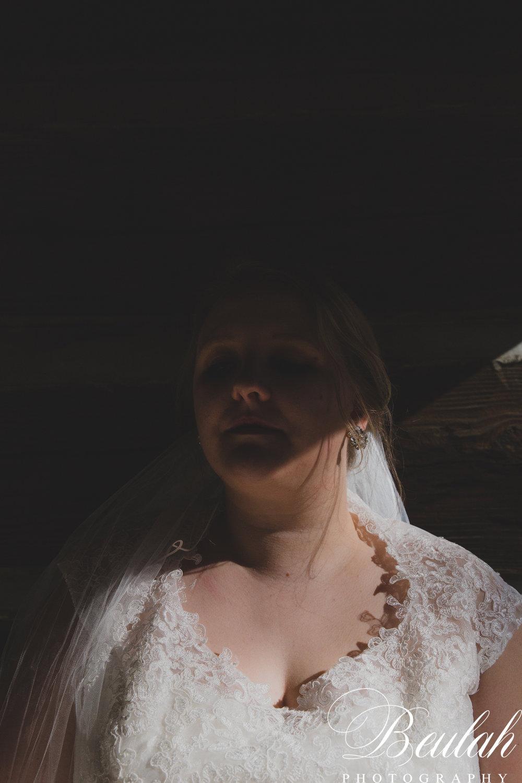 Moore Bridals-29.jpg
