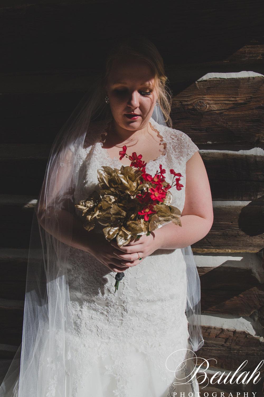 Moore Bridals-34.jpg