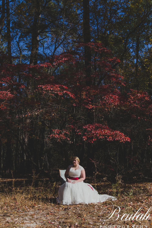 Moore Bridals-37.jpg