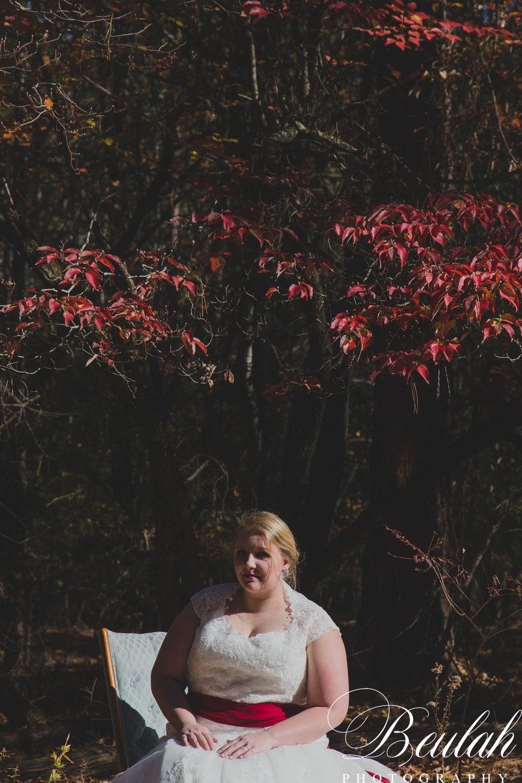 Moore Bridals-39.jpg