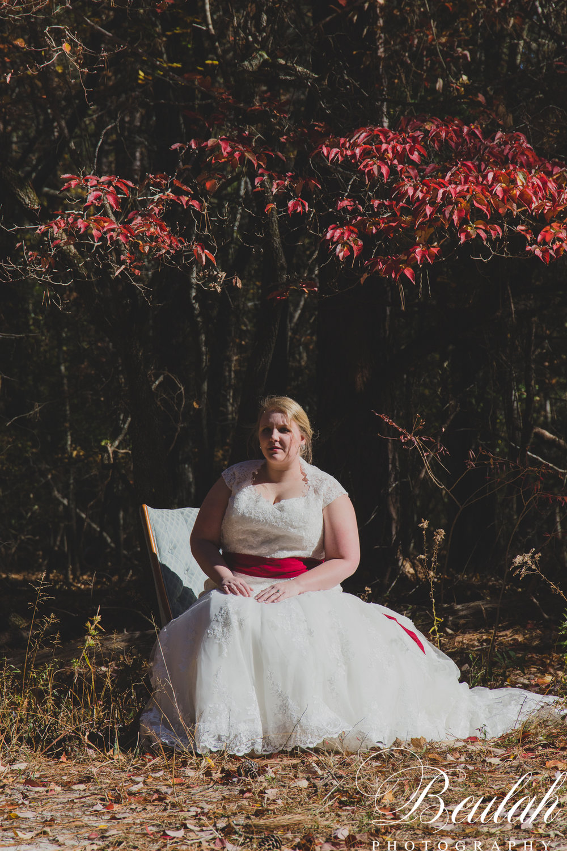 Moore Bridals-43.jpg