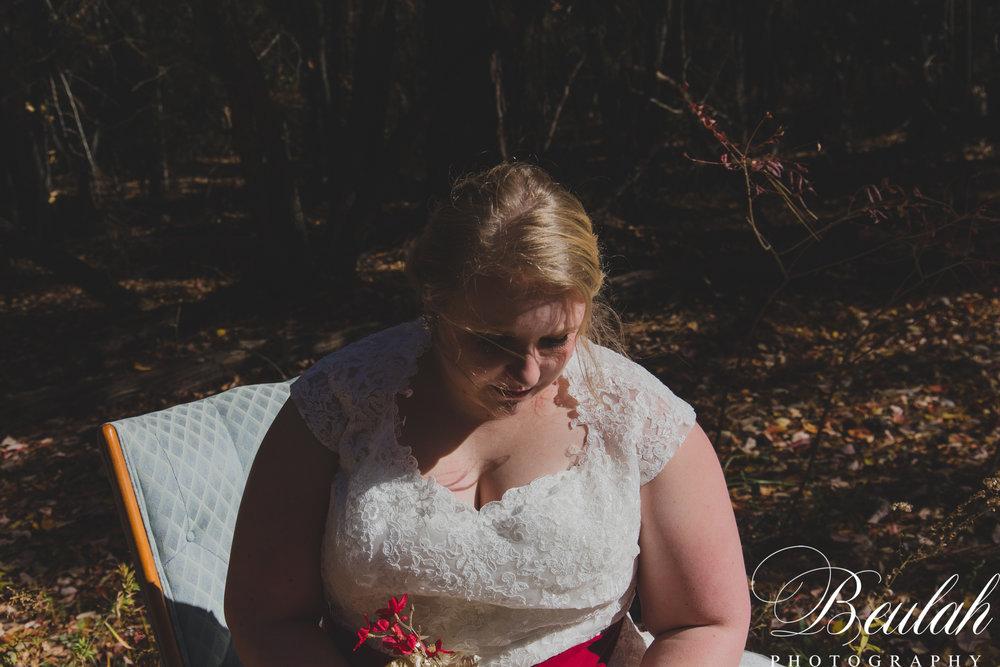 Moore Bridals-46.jpg