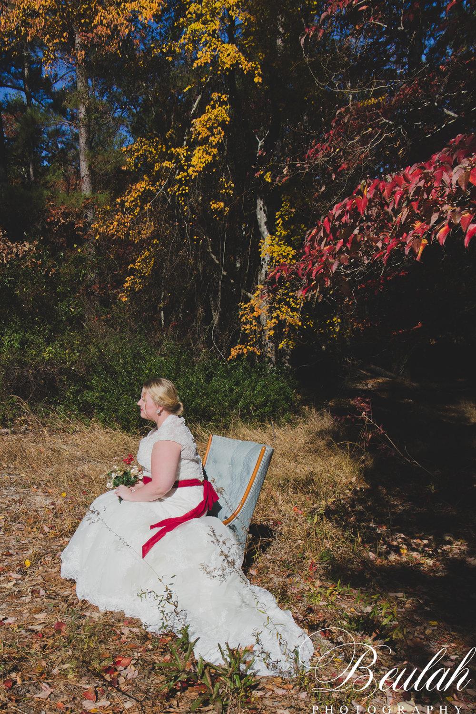 Moore Bridals-49.jpg