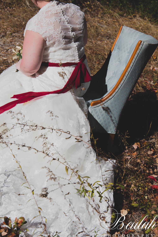 Moore Bridals-53.jpg