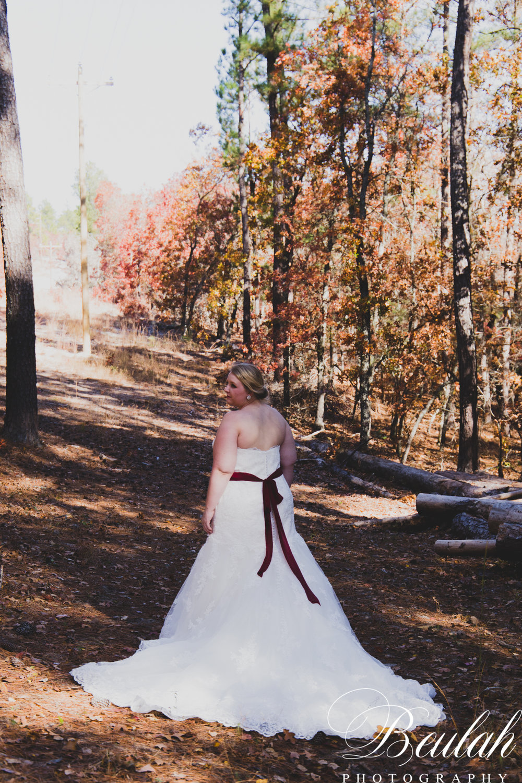 Moore Bridals-65.jpg