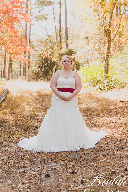 Moore Bridals-74.jpg