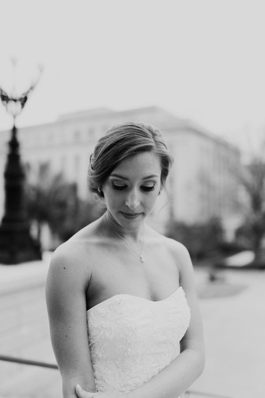 NicoleBridals-19.jpg
