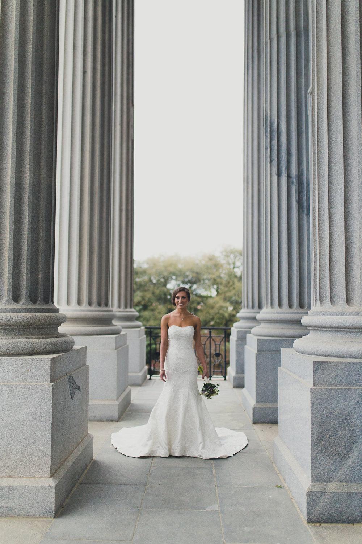 NicoleBridals-35.jpg