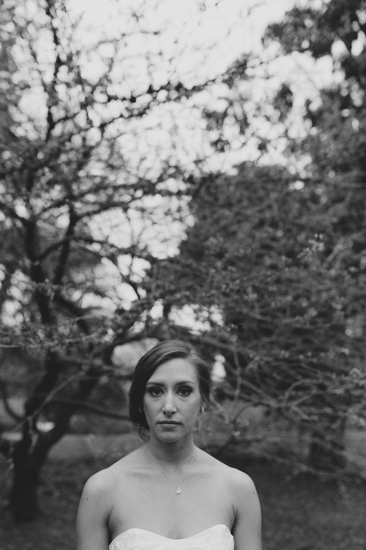 NicoleBridals-107.jpg