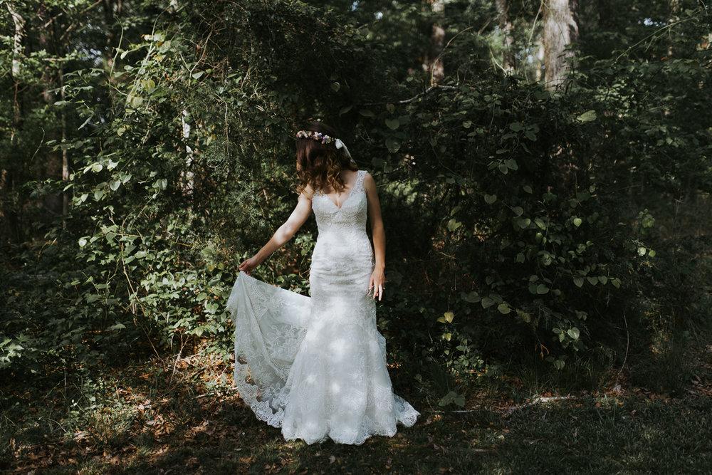 columbia-south-carolina-wedding-photographer-3.jpg