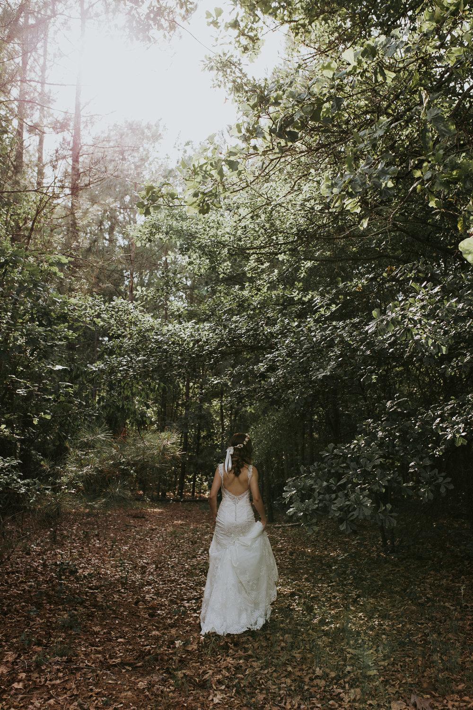 columbia-south-carolina-wedding-photographer-5.jpg