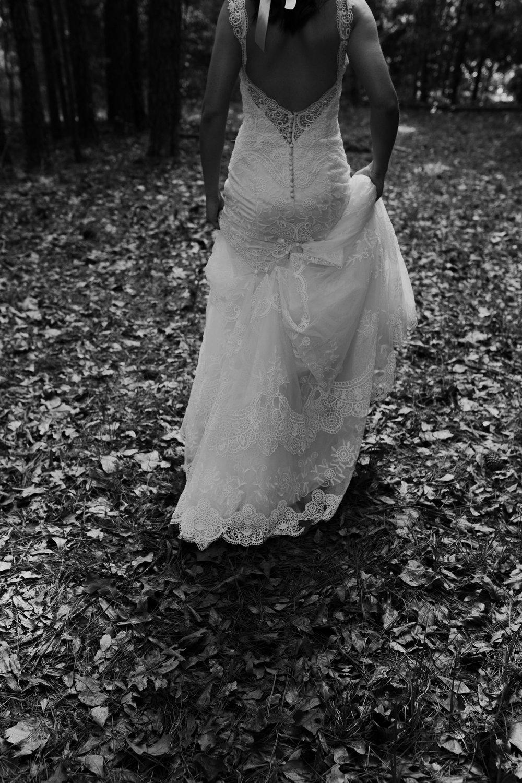 columbia-south-carolina-wedding-photographer-6.jpg