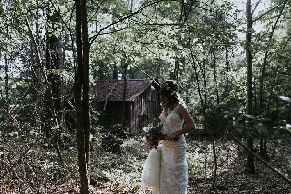 columbia-south-carolina-wedding-photographer-7.jpg