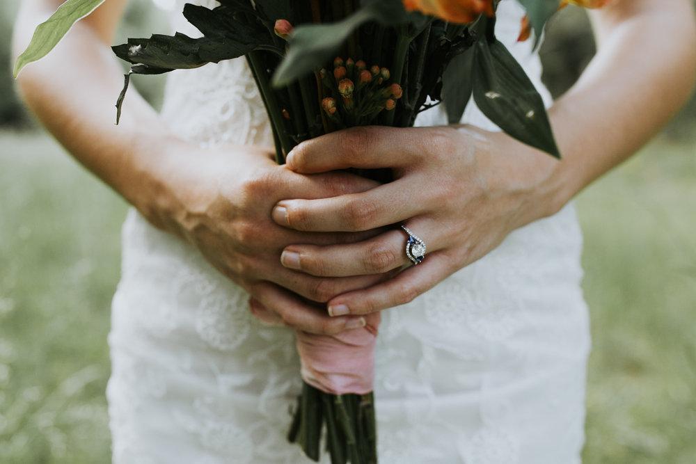 columbia-south-carolina-wedding-photographer-10.jpg