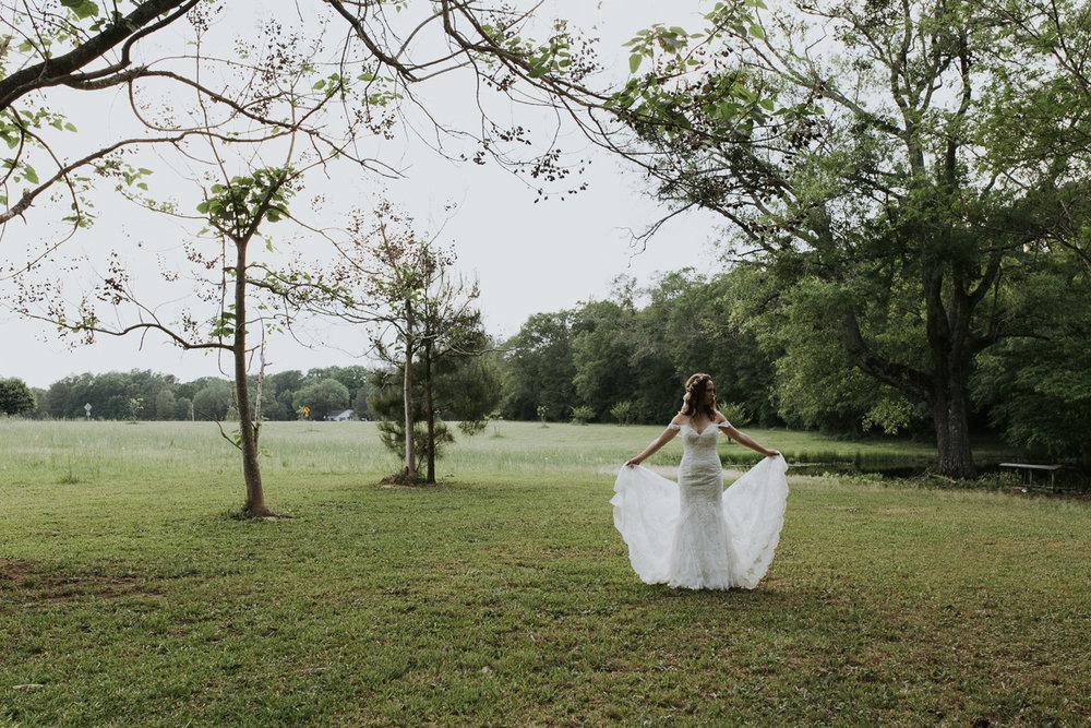 columbia-south-carolina-wedding-photographer-13.jpg