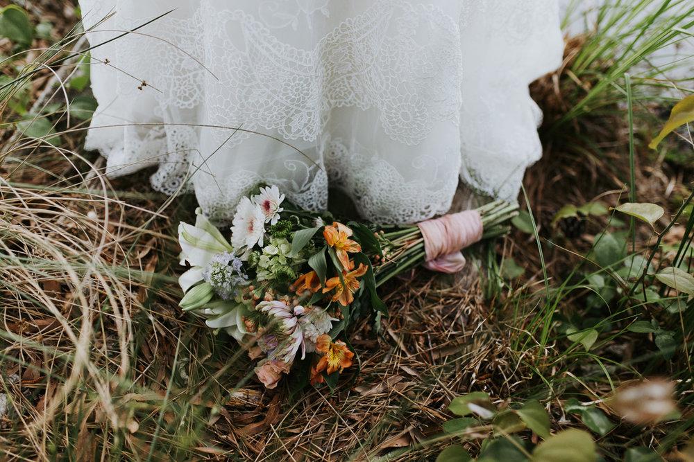 columbia-south-carolina-wedding-photographer-15.jpg