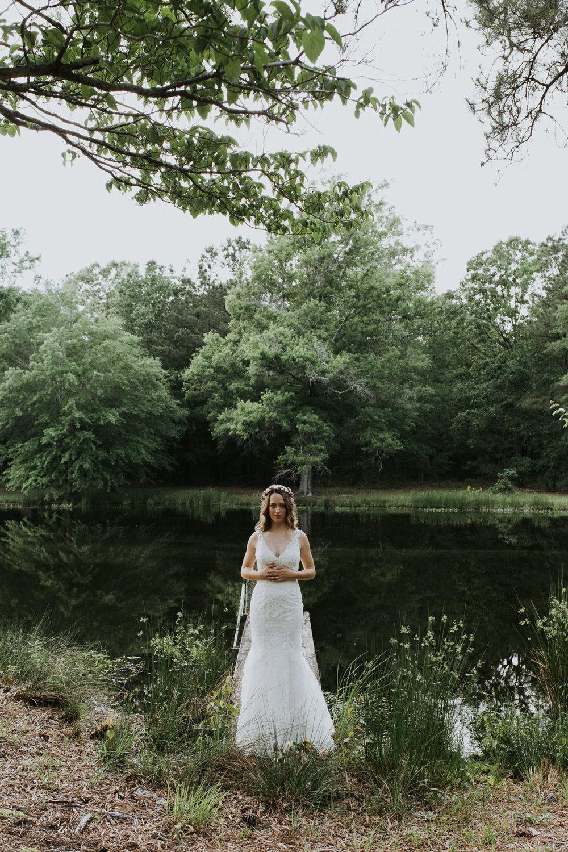 columbia-south-carolina-wedding-photographer-14.jpg