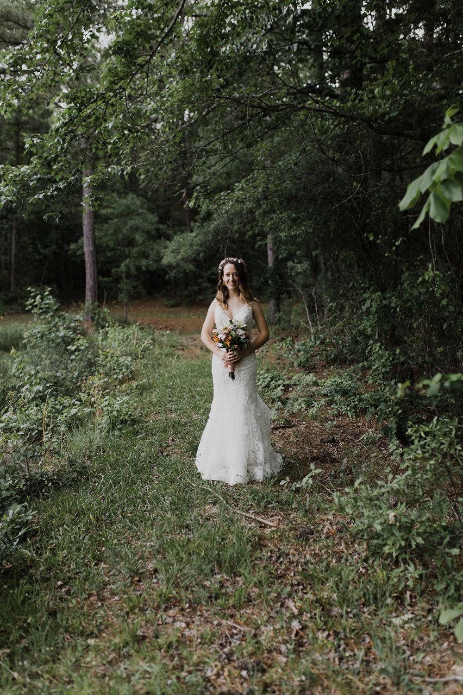 columbia-south-carolina-wedding-photographer-21.jpg