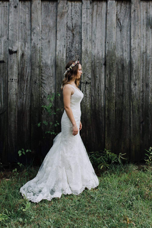 columbia-south-carolina-wedding-photographer-24.jpg