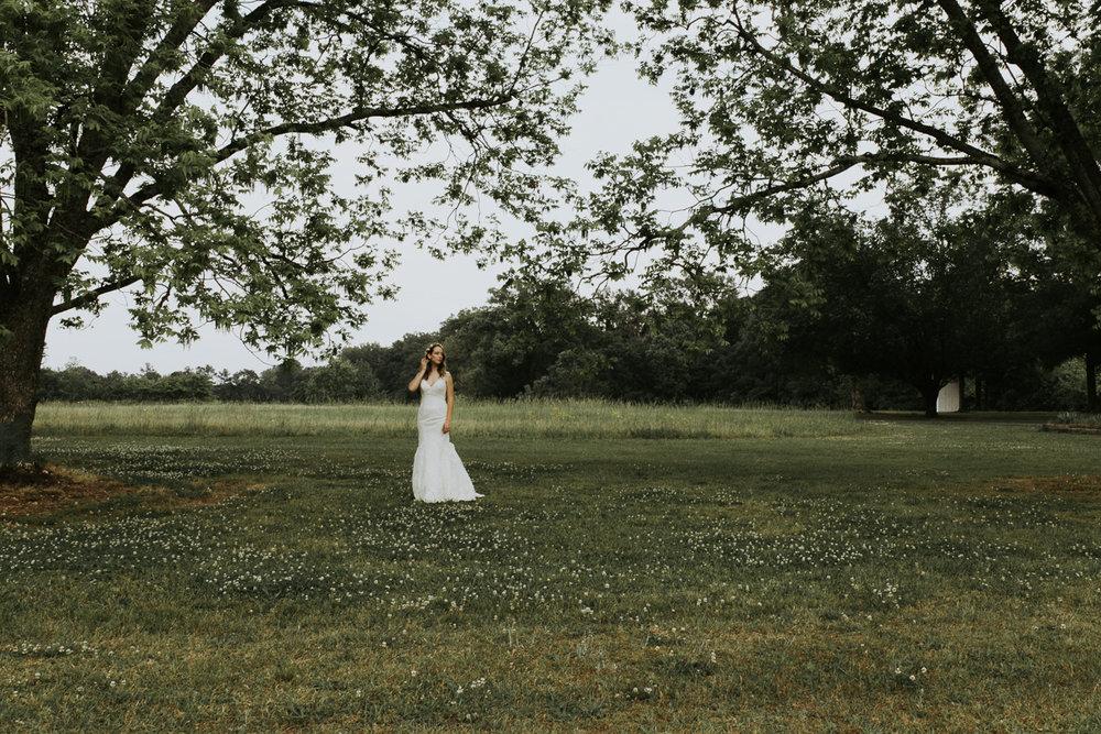 columbia-south-carolina-wedding-photographer-31.jpg