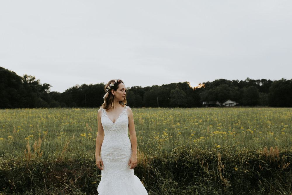 columbia-south-carolina-wedding-photographer-32.jpg