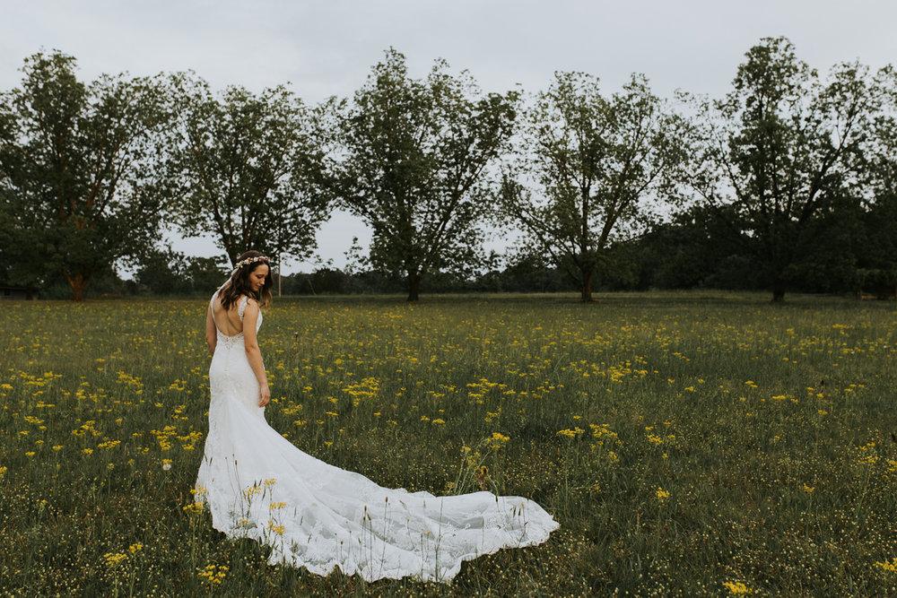 columbia-south-carolina-wedding-photographer-34.jpg