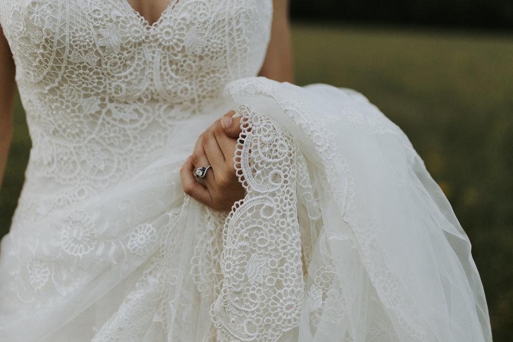 columbia-south-carolina-wedding-photographer-36.jpg