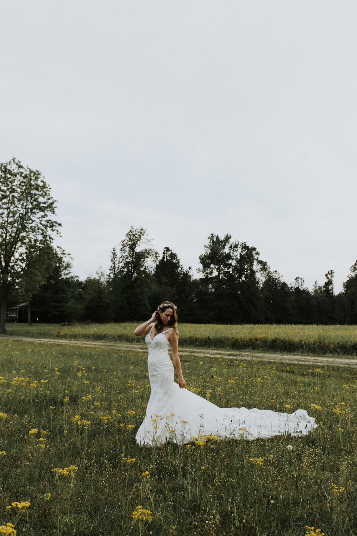 columbia-south-carolina-wedding-photographer-35.jpg