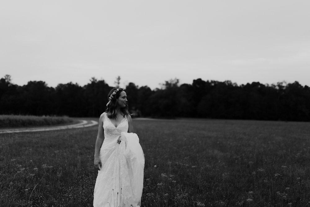 columbia-south-carolina-wedding-photographer-37.jpg