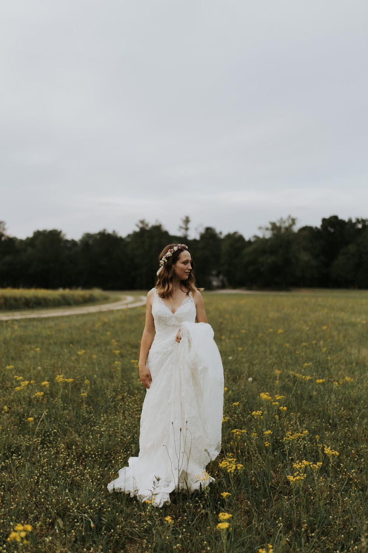 columbia-south-carolina-wedding-photographer-38.jpg
