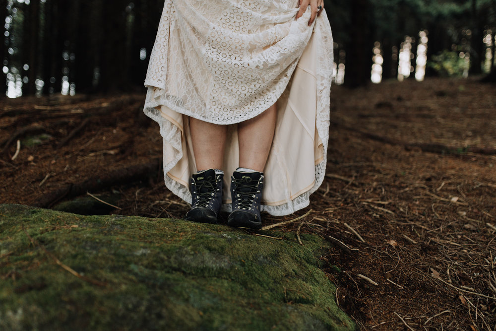 columbia-south-carolina-wedding-photographer-north-carolina-mountains-bridals