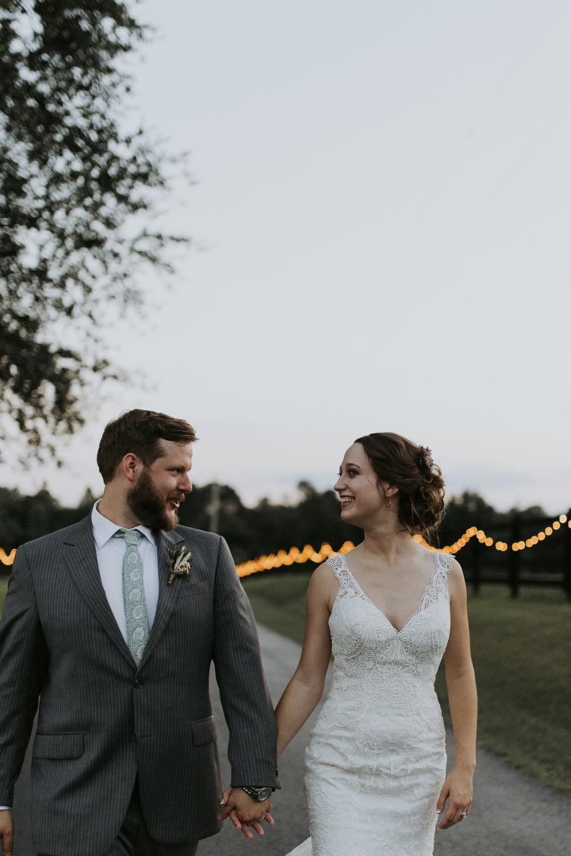 columbia-sc-wedding-photographer-outdoor
