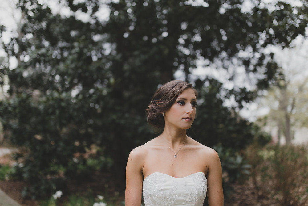 columbia-sc-wedding-bridal-photography