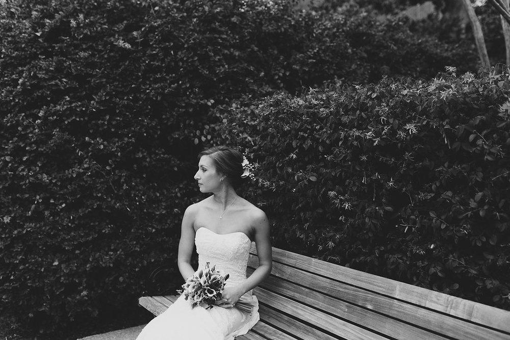columbia-sc-wedding-bridal-photographycolumbia-sc-wedding-bridal-photography