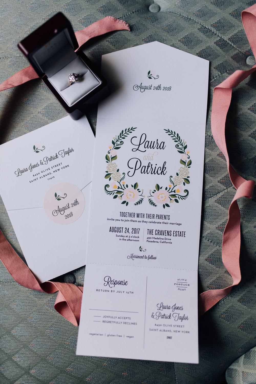 wedding invitations paper details basic invite blog-6.jpg