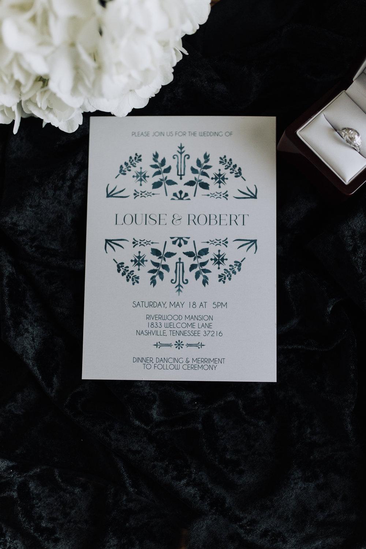 wedding invitations paper details basic invite blog-3.jpg
