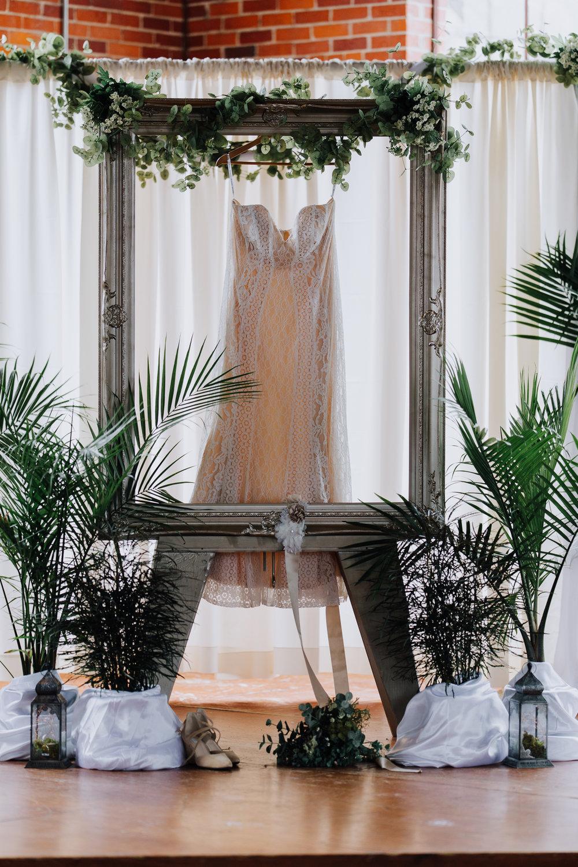 columbia-sc-wedding-photographer-winter-senates-end-downtown-6