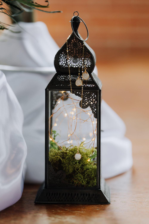 columbia-sc-wedding-photographer-winter-senates-end-downtown-8