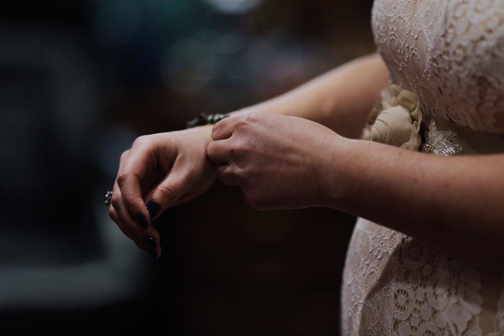 columbia-sc-wedding-photographer-winter-senates-end-downtown-14