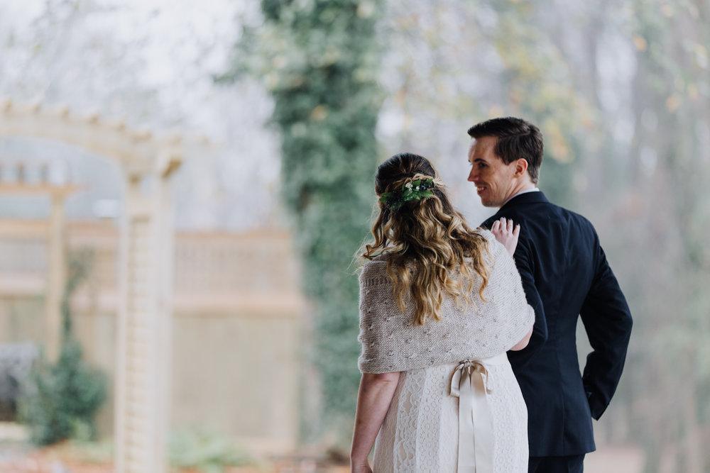 columbia-sc-wedding-photographer-winter-senates-end-downtown-19