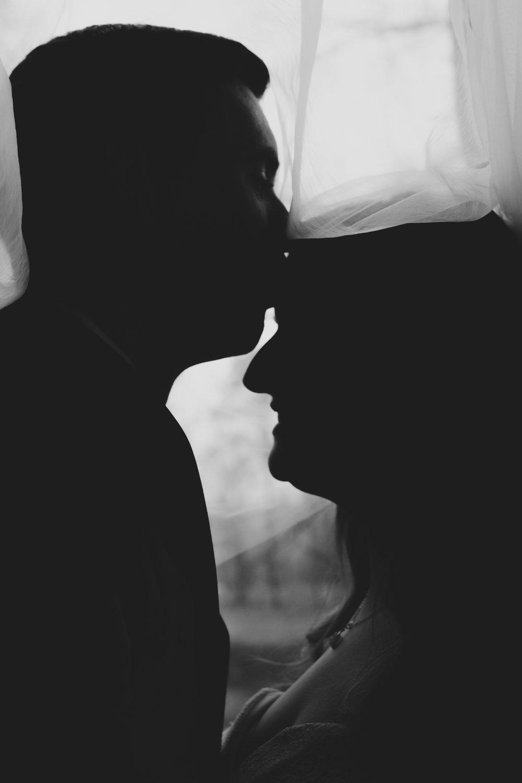 columbia-sc-wedding-photographer-winter-senates-end-downtown-23