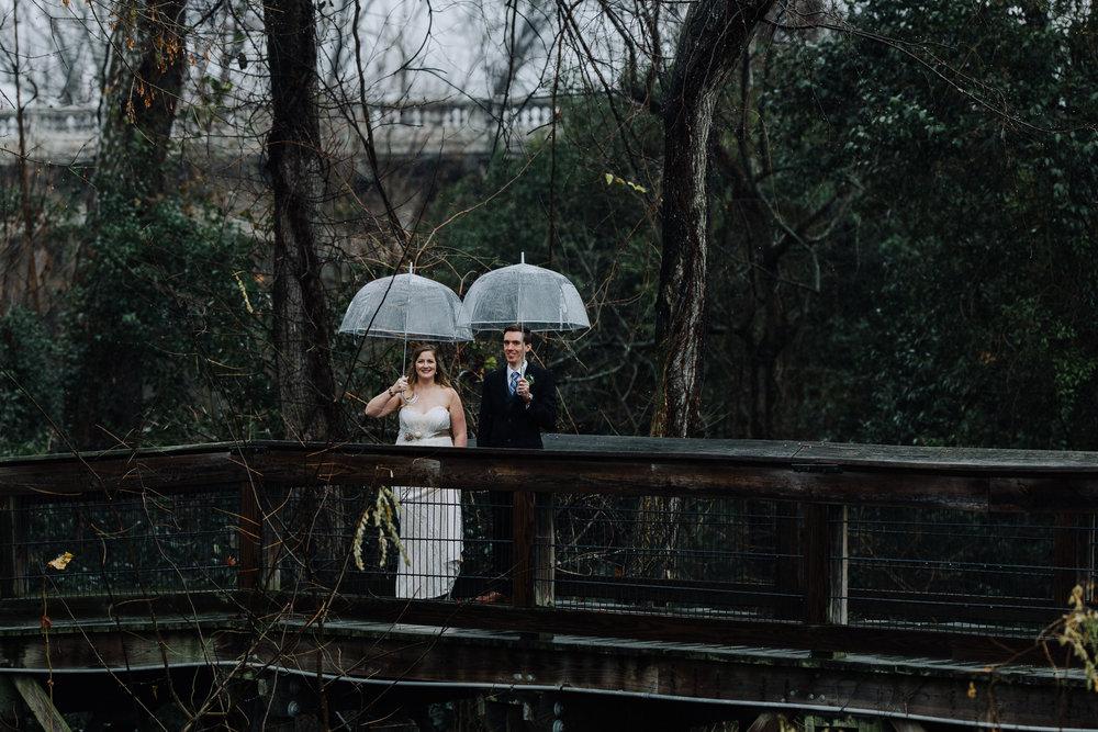 columbia-sc-wedding-photographer-winter-senates-end-downtown-25
