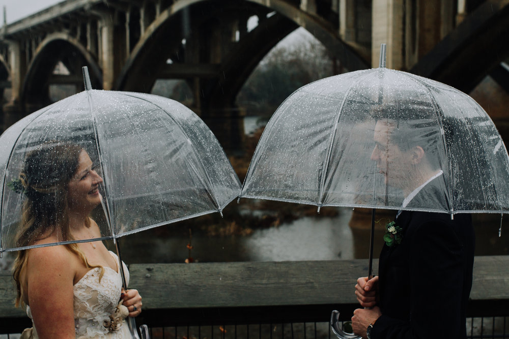columbia-sc-wedding-photographer-winter-senates-end-downtown-26