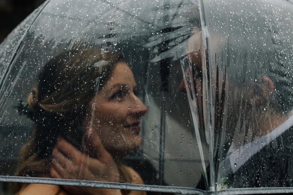 columbia-sc-wedding-photographer-winter-senates-end-downtown-28