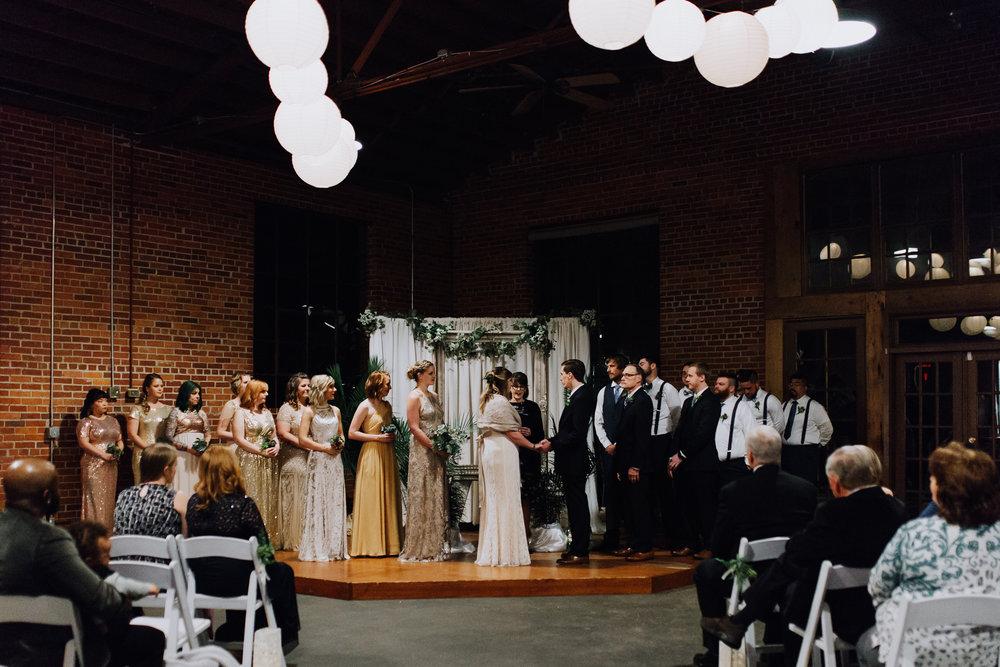 columbia-sc-wedding-photographer-winter-senates-end-downtown-33