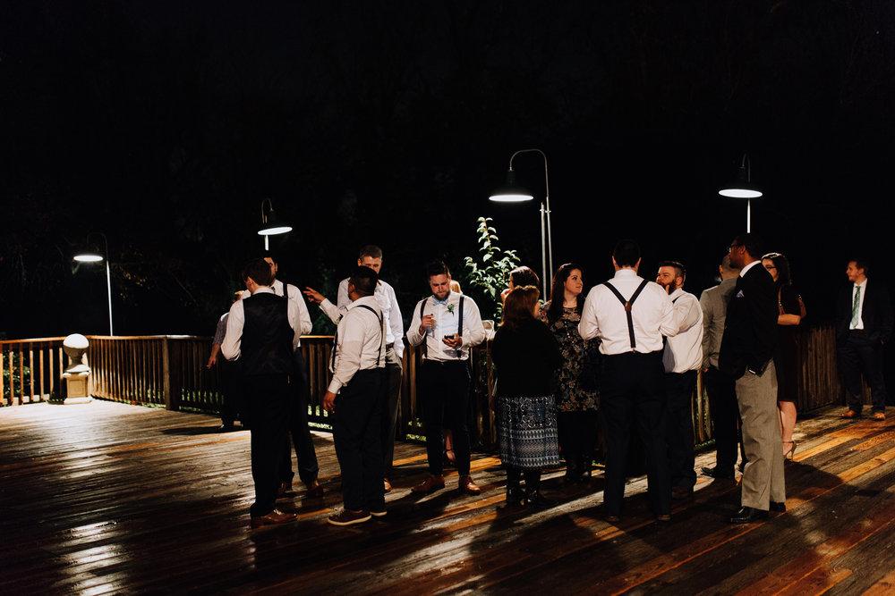 columbia-sc-wedding-photographer-winter-senates-end-downtown-53