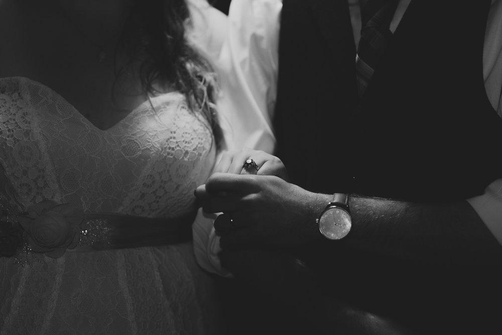 columbia-sc-wedding-photographer-winter-senates-end-downtown-55