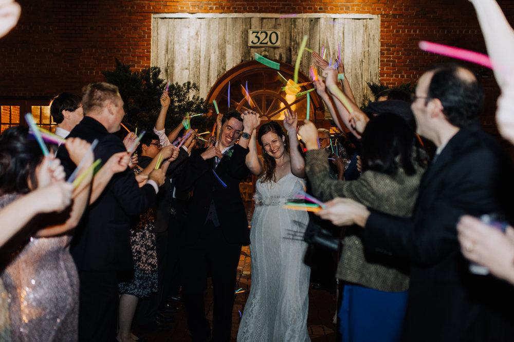 columbia-sc-wedding-photographer-winter-senates-end-downtown-56