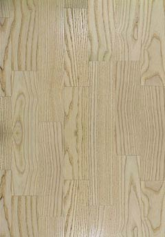 Kahrs_Wooden_Flooring_ash_palm_beach_style.jpg